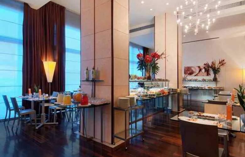 Hilton Florence Metropole - Hotel - 11