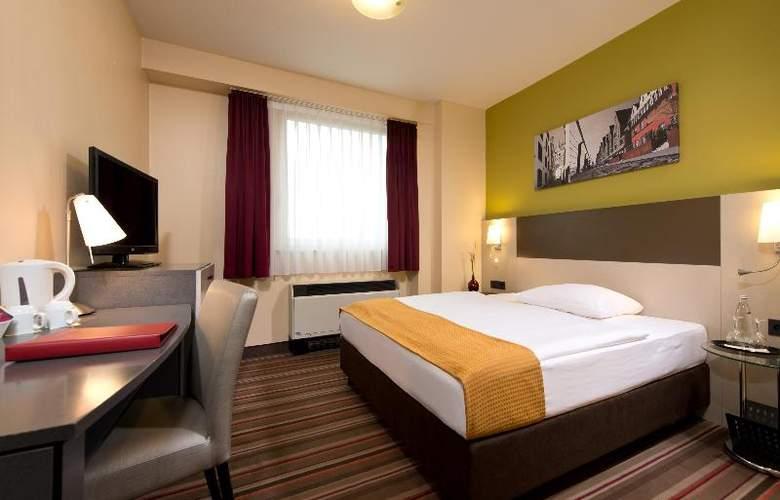 Leonardo Hotel Köln - Room - 17