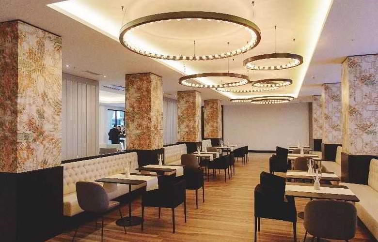 Budva - Restaurant - 11