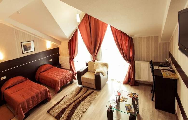 Viva - Room - 19