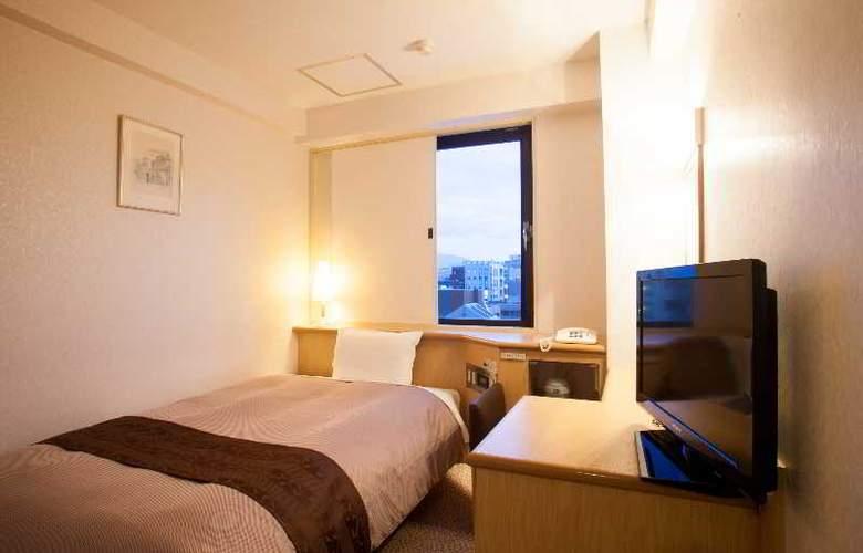 Toyo - Hotel - 7