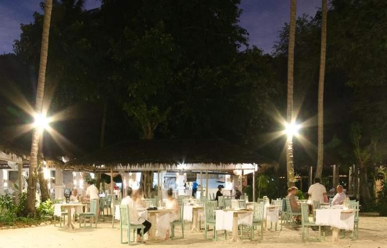 Paradise Koh Yao - Restaurant - 21