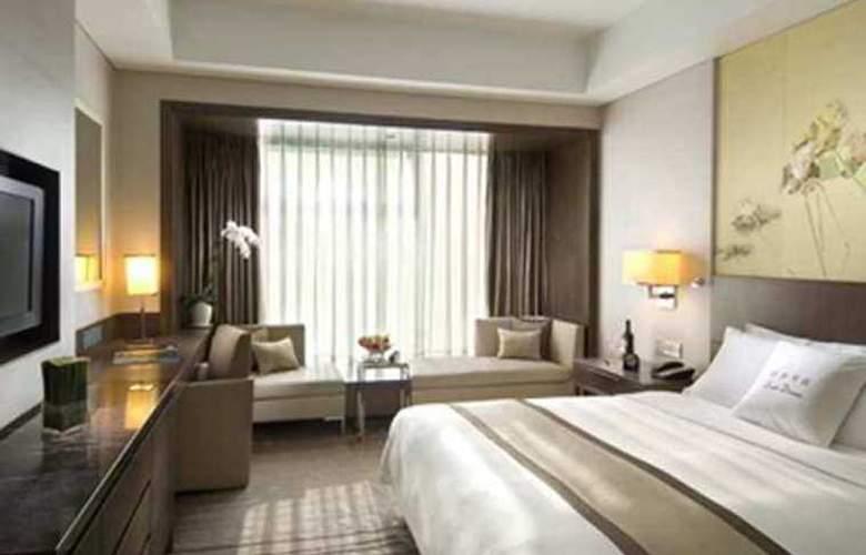 Doubletree by Hilton - Hotel - 9