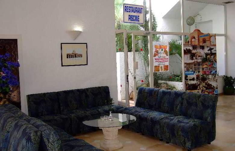 Residence La Paix - General - 21