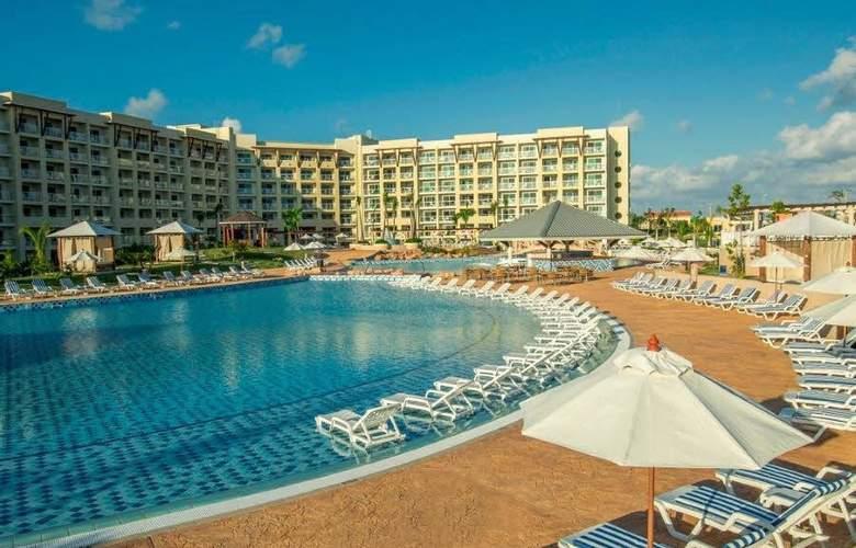 Meliá Marina Varadero - Hotel - 0