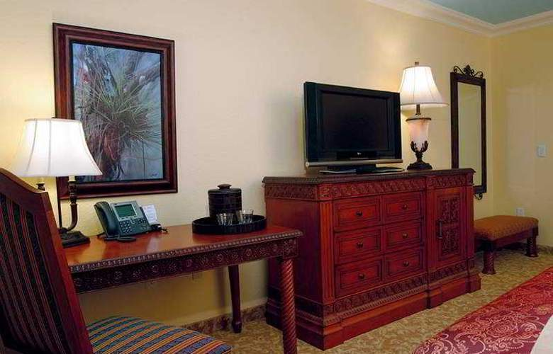 Rosen Shingle Creek - Room - 27