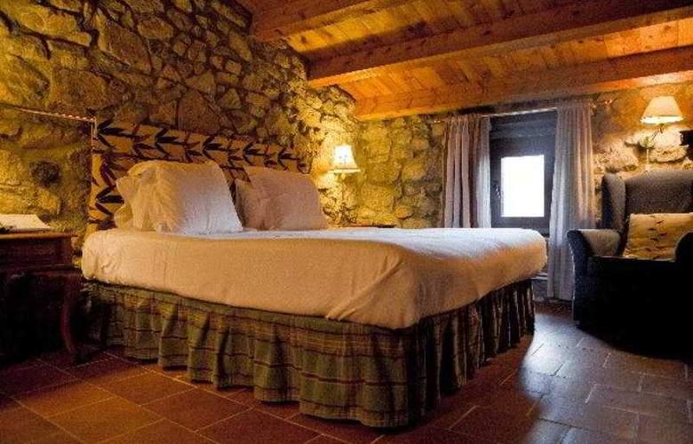 Sant Marçal - Room - 4