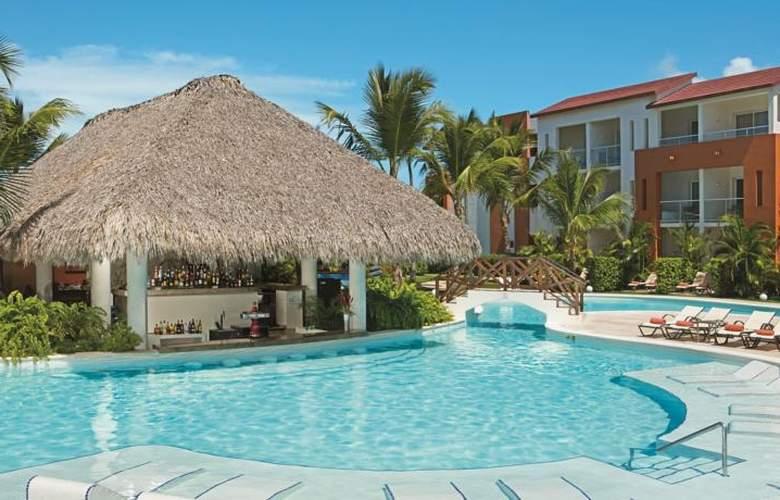 Amresorts Now Garden Punta Cana - Hotel - 6