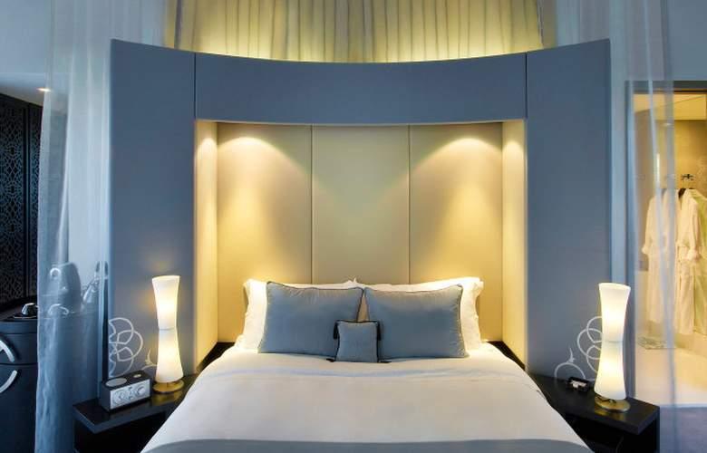 W Doha Hotel & Residence - Room - 67