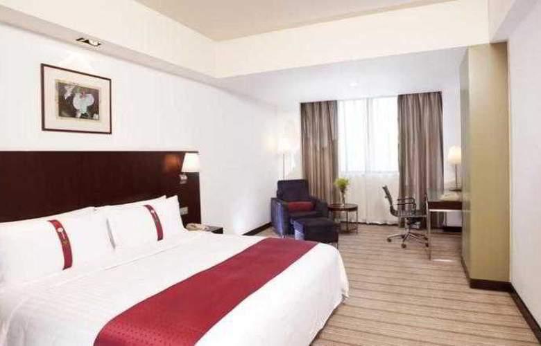 Holiday Inn Vista - Room - 8