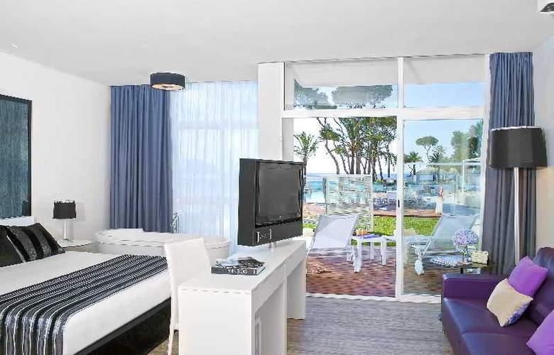 Meliá South Beach - Room - 26