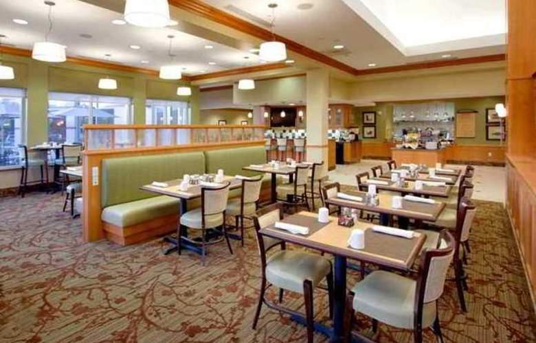 Hilton Garden Inn Salt Lake City/Sandy - Hotel - 5