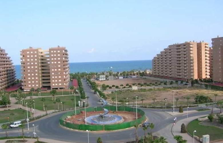 Marina Park - Hotel - 3