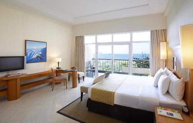 Sheraton Sanya - Hotel - 22