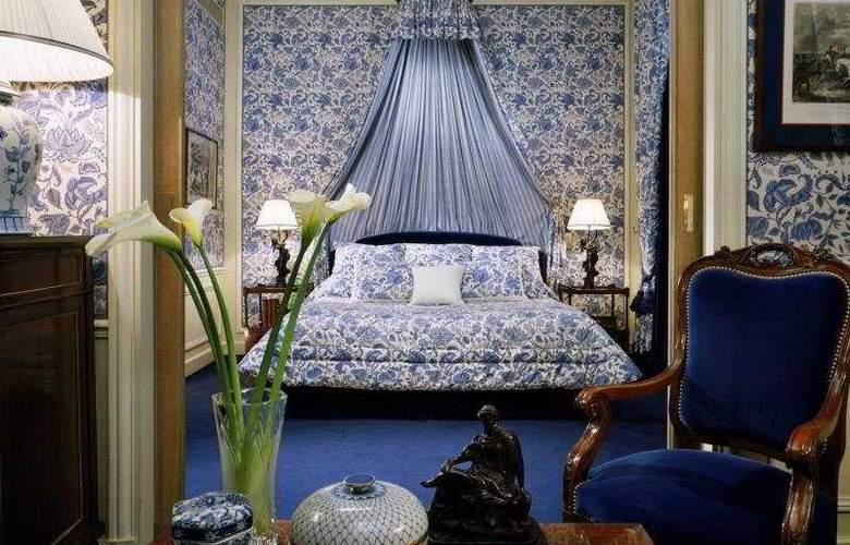 San Regis - Room - 5
