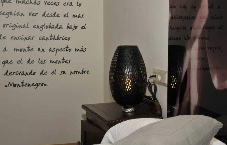 AldoriI Landetxea - Room - 0