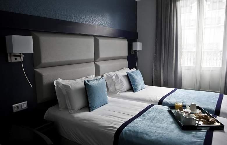 Prince Albert Montmartre - Room - 2