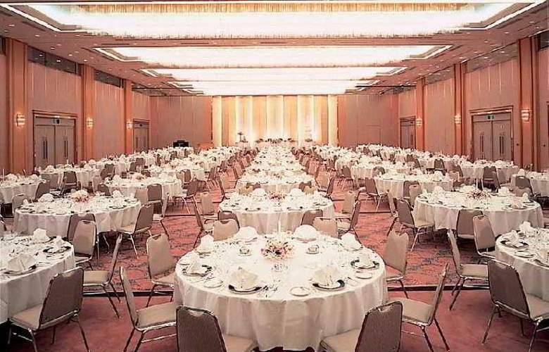 Ana Crowne Plaza Kanazawa - Hotel - 5