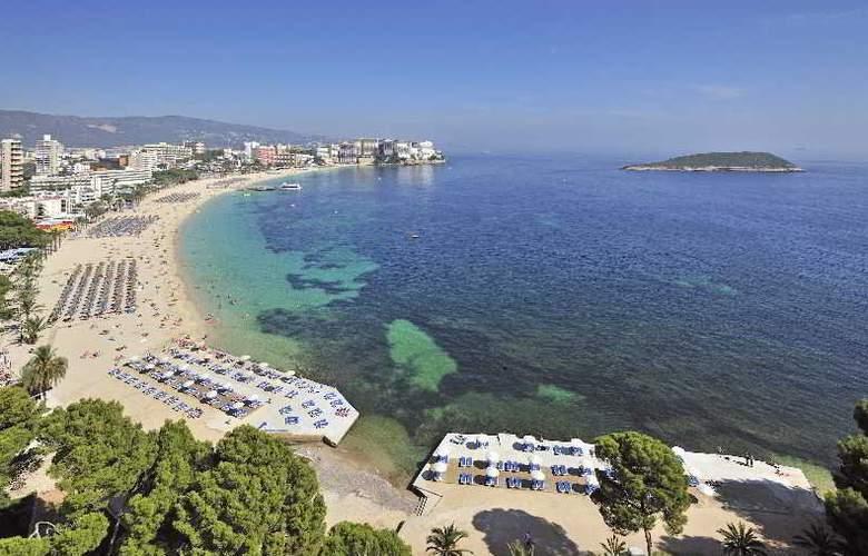 Samos - Beach - 9