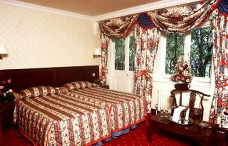 Grange Rochester - Room - 3