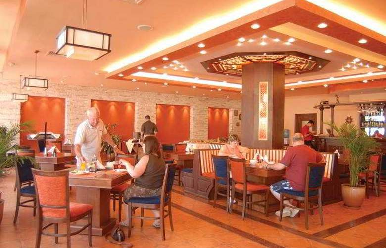 Selena - Restaurant - 6