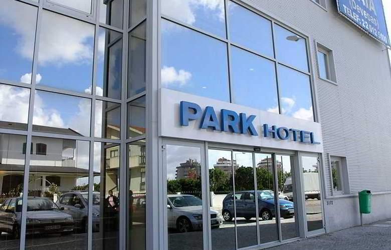 Park Porto Gaia - General - 2