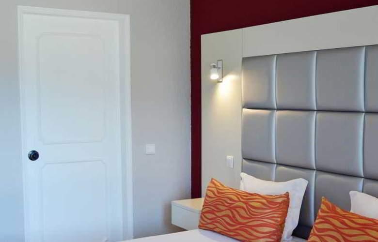 Santa Eulalia - Room - 2