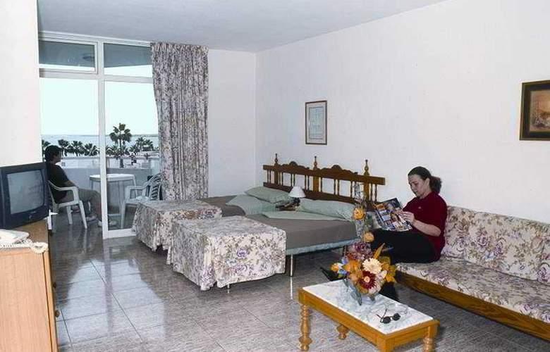 Veril Playa - Room - 2