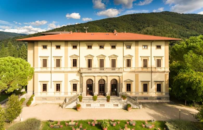 Villa Pitiana - Hotel - 9