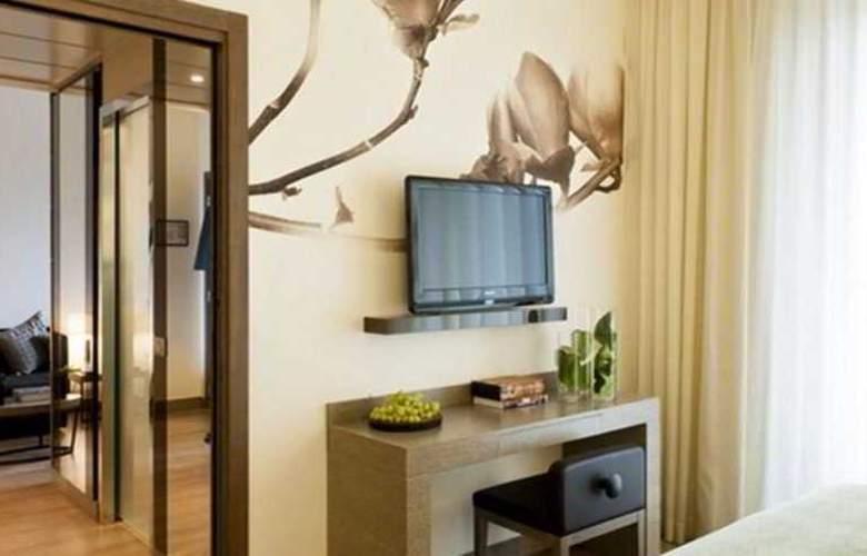 Riverside Hanoi Hotel - Room - 1