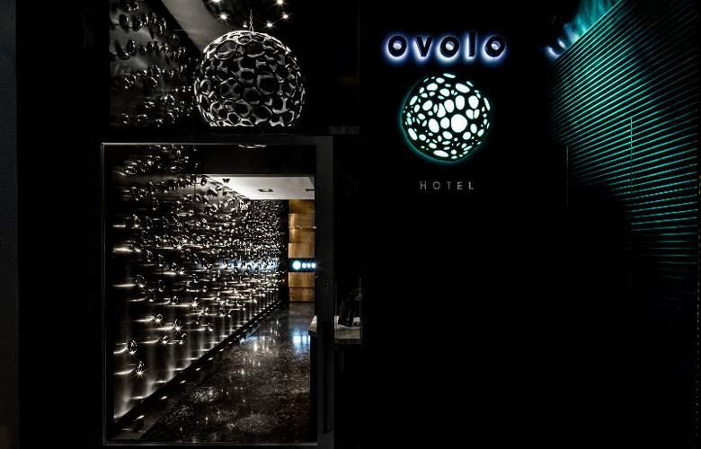 Ovolo Central - Hotel - 3
