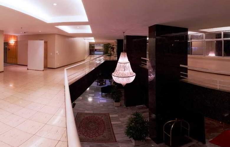 San Marco Hotel - Hotel - 7