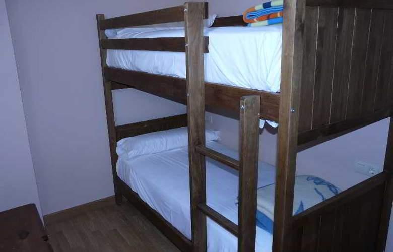 GHM Sabica - Room - 13