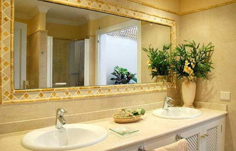 Villa Alondras - Room - 3
