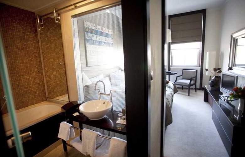 Quentin Design - Room - 39