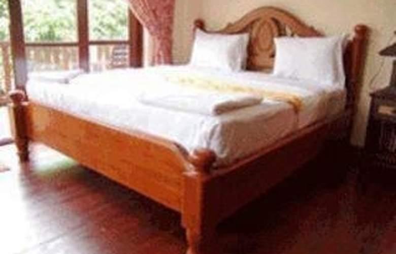 Ko Chang Grand Cabana - Room - 5