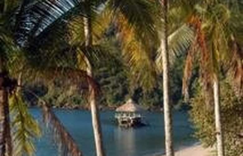 Dreams Playa Bonita - Beach - 7