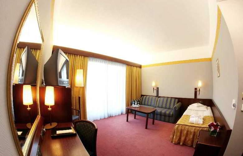 Parkhotel Vienna - Room - 7
