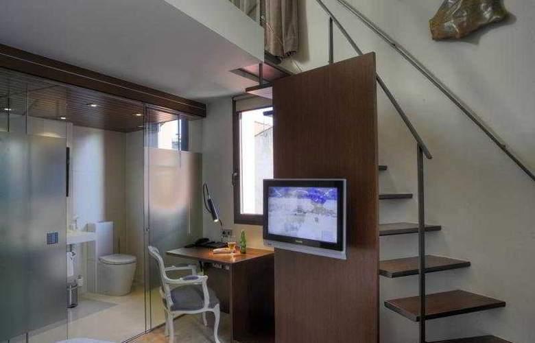 Llegendes de Girona Catedral - Room - 4