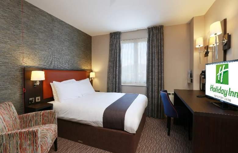Holiday Inn Belfast City Centre - Room - 16