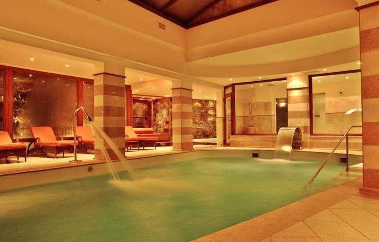 Grupotel Nilo and Spa - Pool - 6