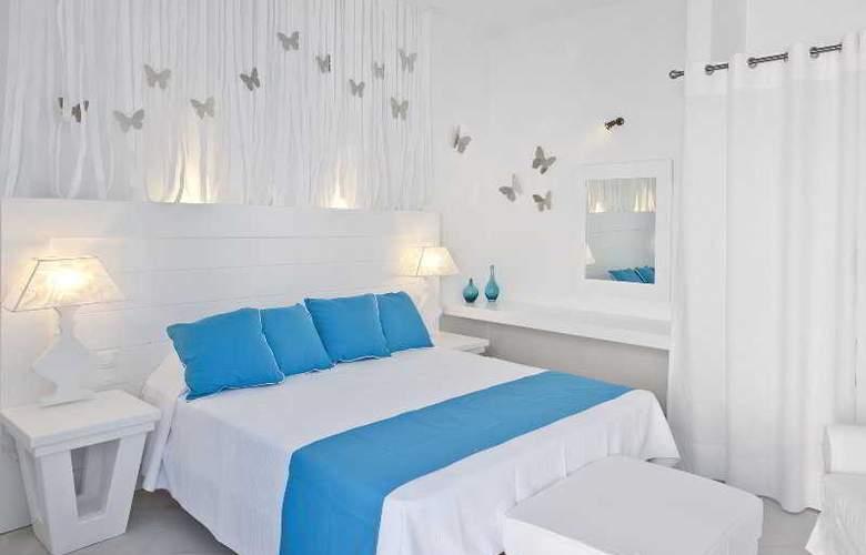 Casa Florina - Room - 4