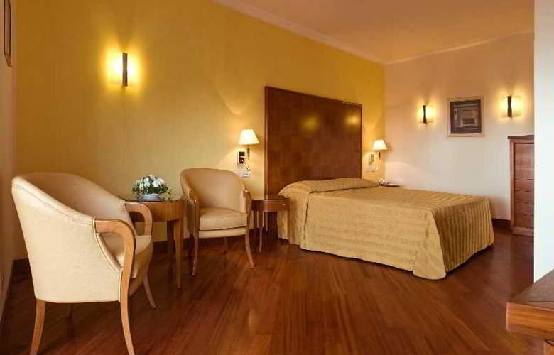 Versilia Palace - Room - 8