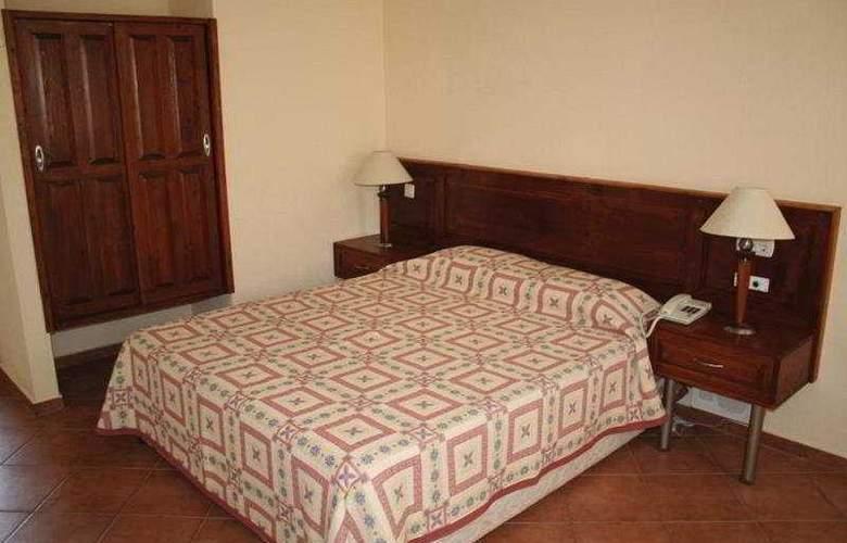 Grove Hotel - Room - 6