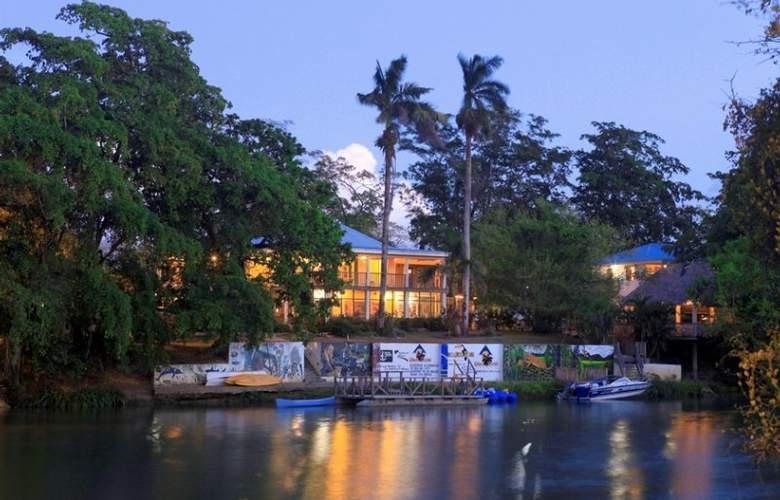 Black Orchid Resort - Conference - 21