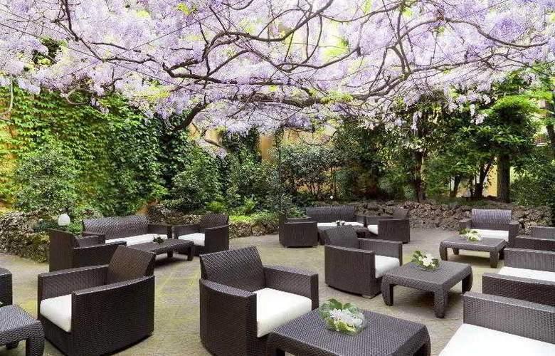 Sheraton Diana Majestic - Hotel - 21