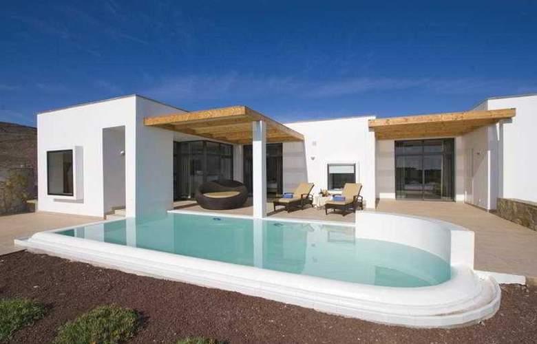 Playitas Villas - Hotel - 0