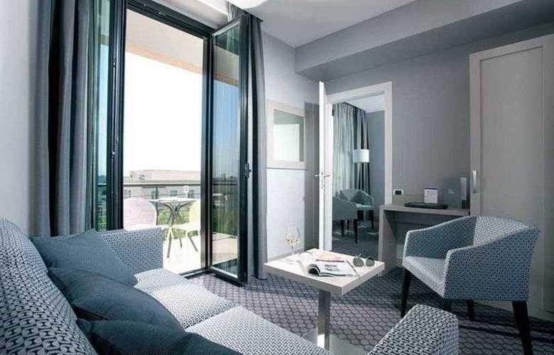 ibis Styles Roma Art Noba - Hotel - 8