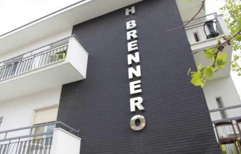 Brennero Hotel - Hotel - 3