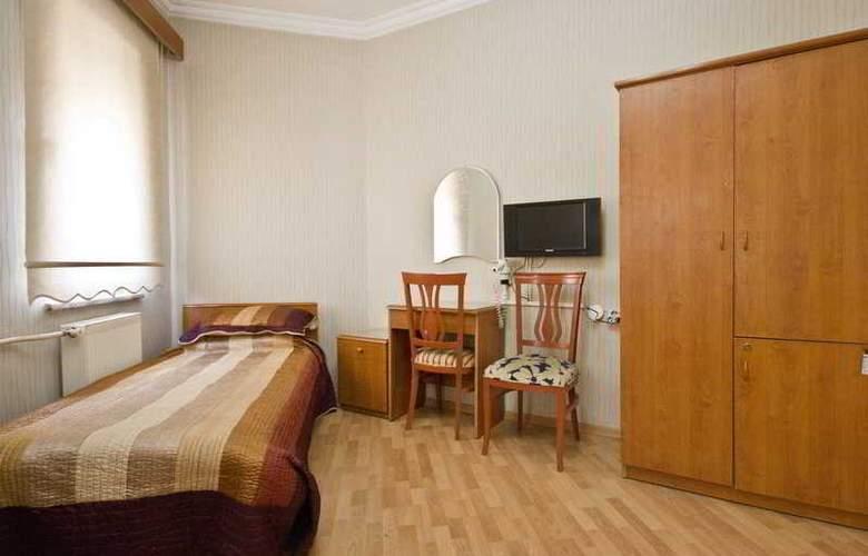 Ugurlu - Room - 5